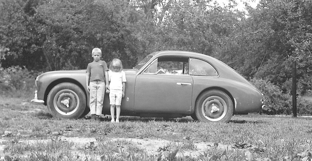 slider-Family-Maserati-56-A6G1500