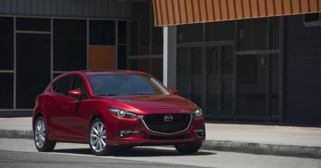 01.27.17 - Mazda 3