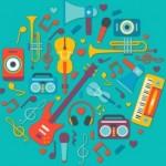 Illustration du profil de Autour de la Musique