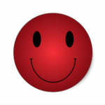 Illustration du profil de rose