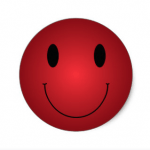 Illustration du profil de Atelier de Django