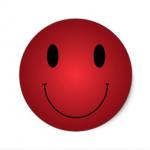 Illustration du profil de sierra