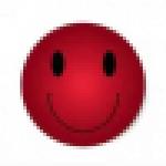 Illustration du profil de Zack