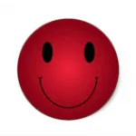 Illustration du profil de Bert