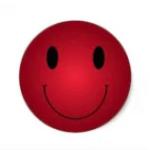 Illustration du profil de chuck ben