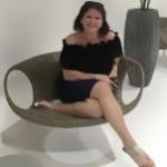 Illustration du profil de Sylvie sdj