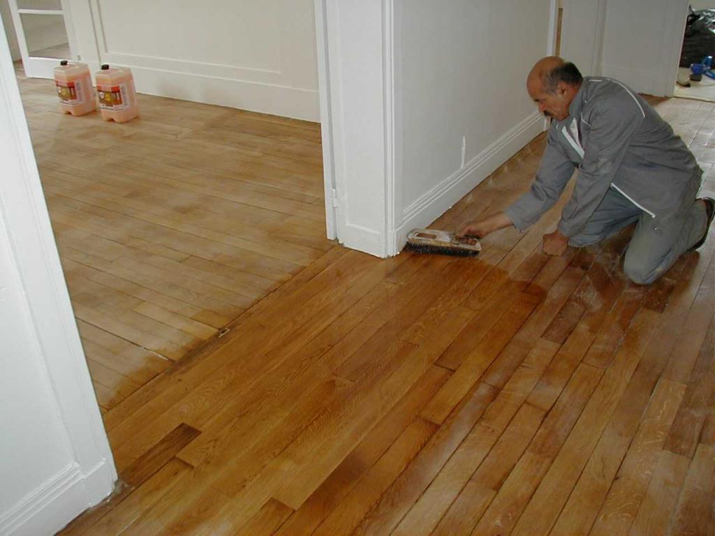 parquet flottant nettoyage nettoyage parquet assistance et nettoyage parquet r. Black Bedroom Furniture Sets. Home Design Ideas