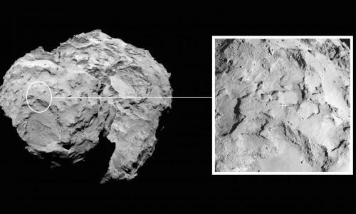ESA_Rosetta_LandingSite_primary-1600