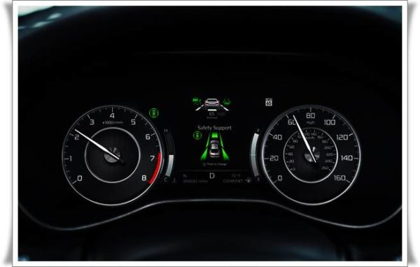 2022 Acura TLX Performance