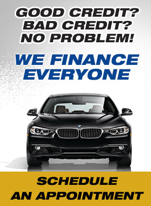 We Finance Everyone : finance, everyone, Financing, Available, Everyone., Credit,, Bankruptcy,, Repo?, Credit., Click,, Today!, AutoUse