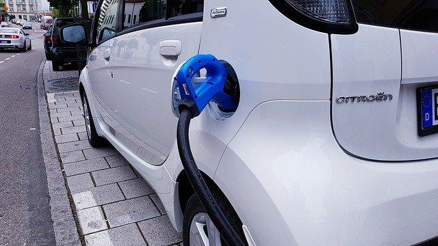 Wat kost elektrisch rijden