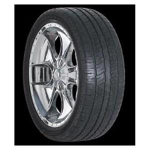 Pirelli Scorpion Zero Asimmetrico 235/45R19