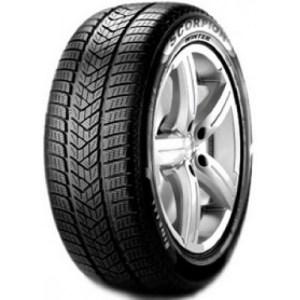 Pirelli Scorpion Winter 255/50R19