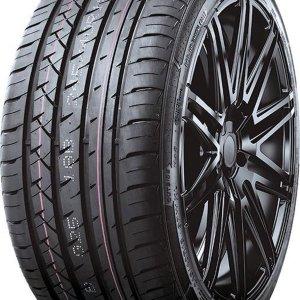 T-Tyre Four - 225-40 R18 92W - zomerband