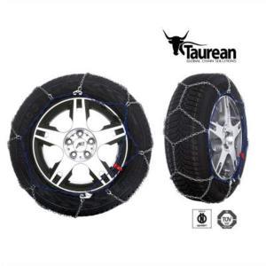 TAUREAN Sneeuwketting PC1 58