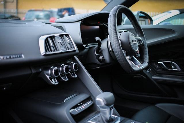 juiste autoverzekering