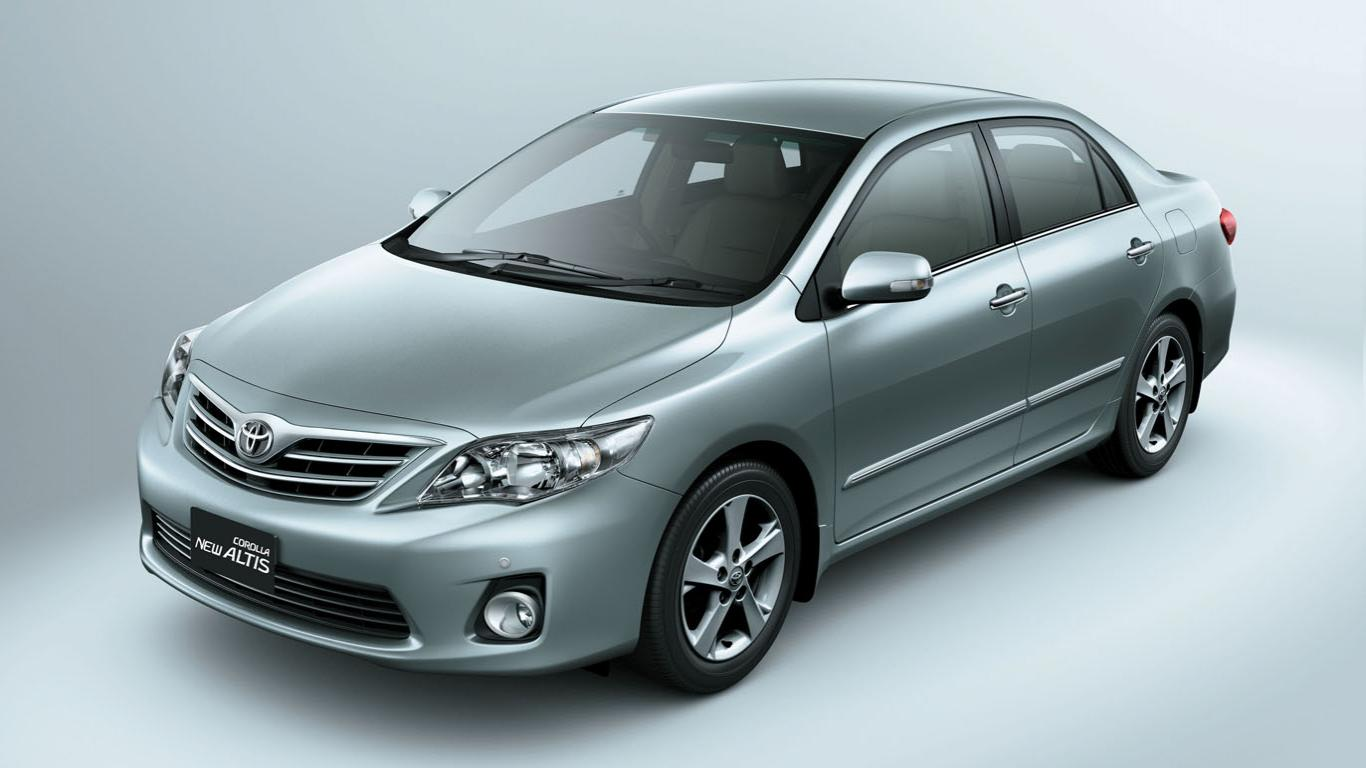 brand new toyota altis price all camry 2.5 l a/t hybrid corolla 2013 review html