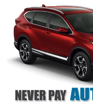 Auto warranty companies