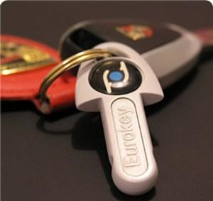 kljucic