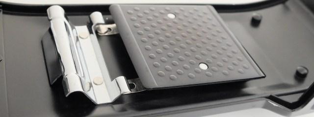 minolta auto wide_pressure plate