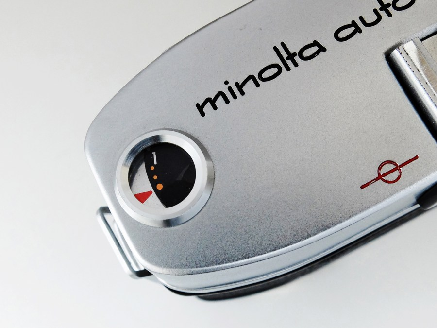 minolta auto wide film counter 00000000