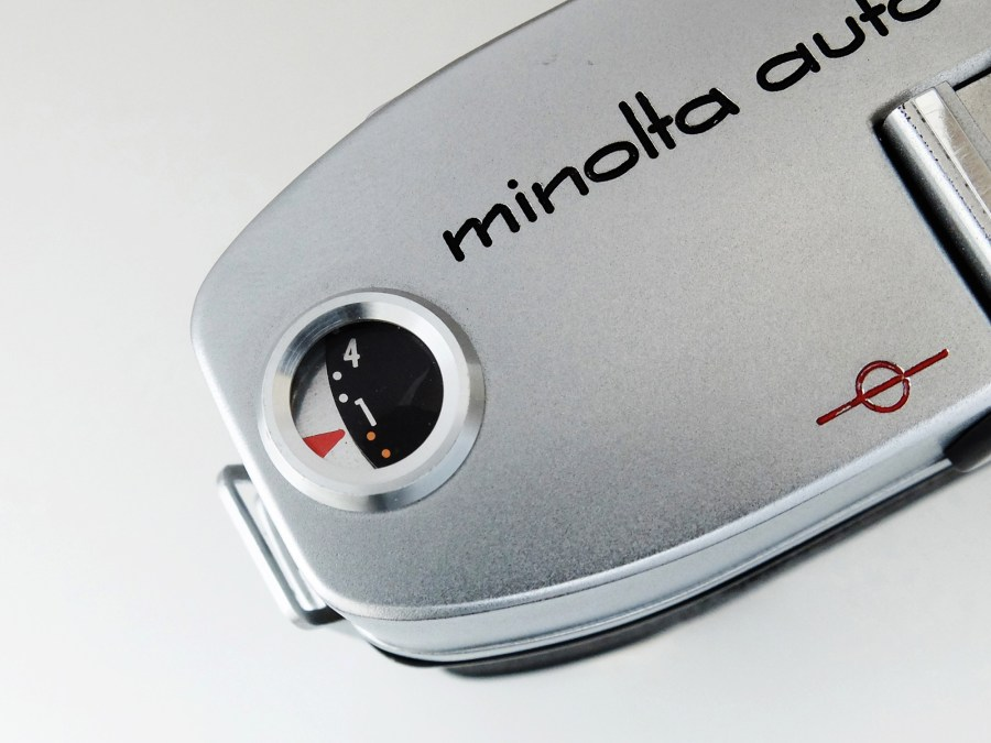 minolta auto wide film counter 01