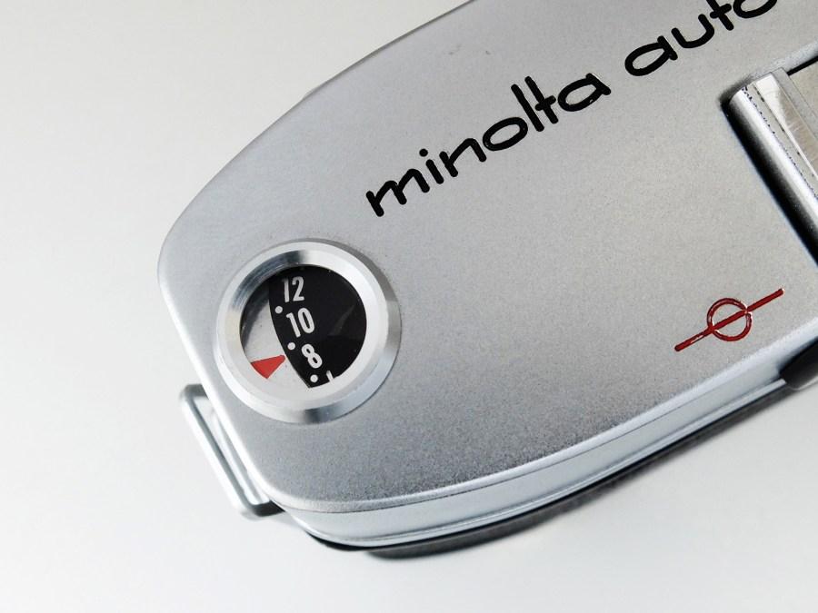 minolta auto wide film counter 09