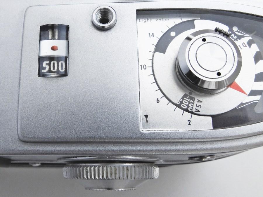 minolta auto wide exposure meter_15
