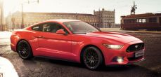 ford-mustang-front-three-quarters