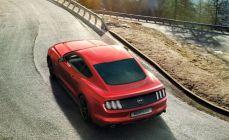 ford-mustang-rear-far