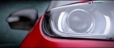 maruti-vitara-brezza-headlights.jpg