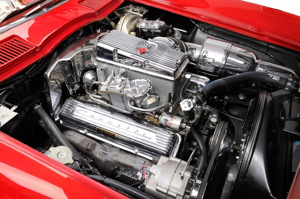 medium resolution of top 5 small block chevy engines of the muscle car era gm 3 1 engine diagram