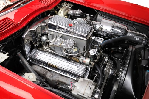 small resolution of top 5 small block chevy engines of the muscle car era gm 3 1 engine diagram