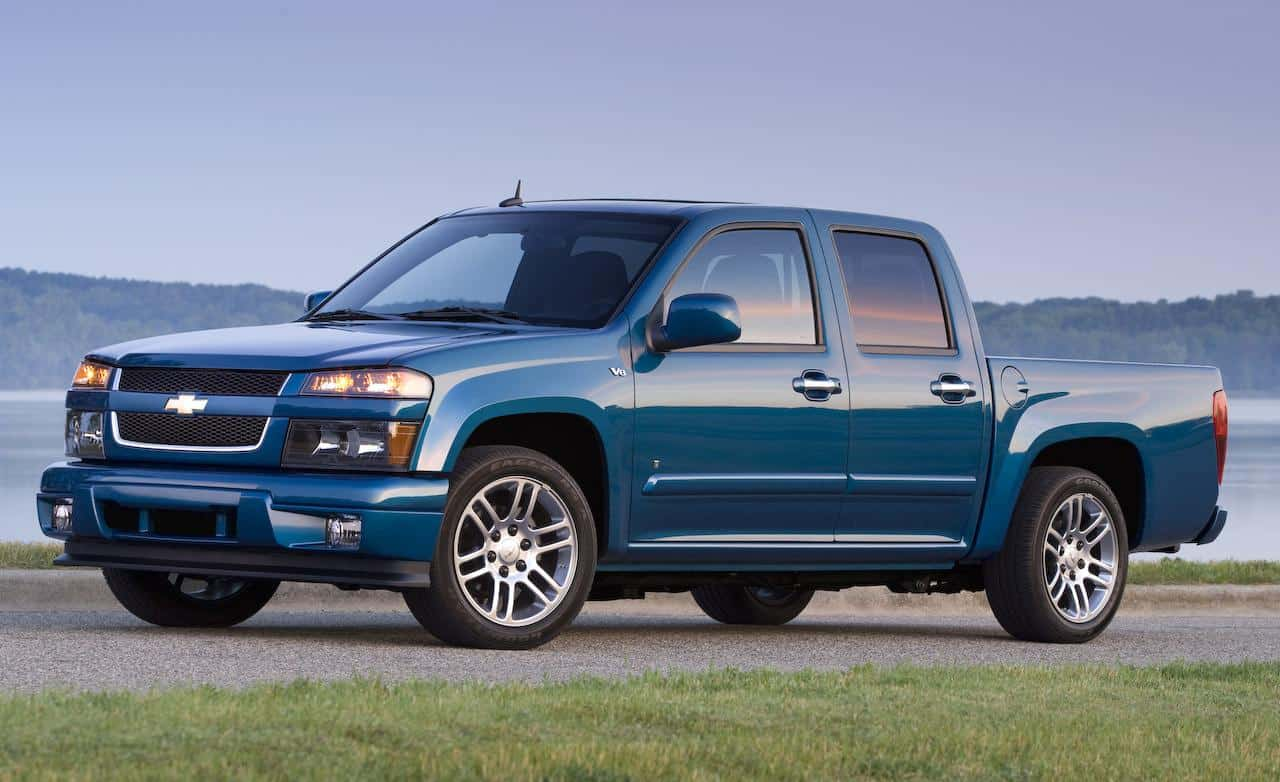 hight resolution of 5 cylinder engine 2009 chevrolet colorado