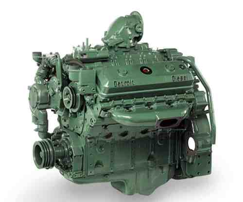 small resolution of detroit diesel series 71 engine