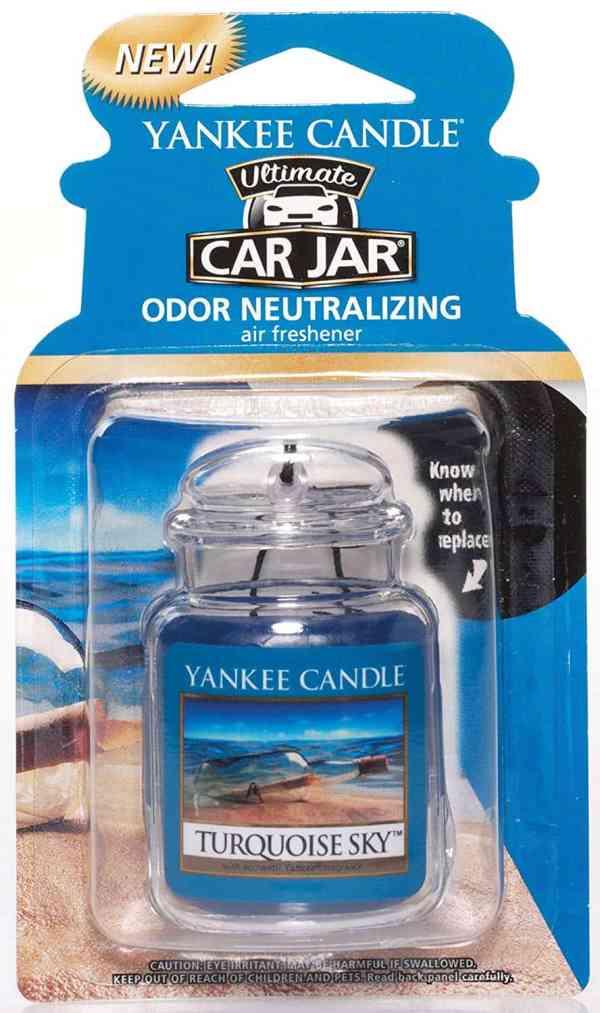 Car Air Freshener 2019 Guide