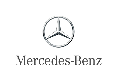 Mercedes ACTROS Workshop Repair And Service Manual and