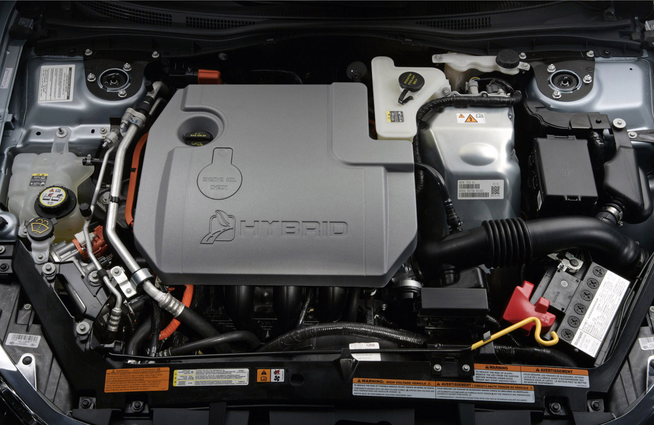 hight resolution of 2010 ford fusion hybrid engine diagram wiring diagram list 2010 ford fusion hybrid engine diagram 2010 ford fusion hybrid engine diagram
