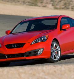 2010 hyundai genesis coupe r spec revealed details and pricing it s your auto world new cars auto news reviews photos videos  [ 1450 x 963 Pixel ]