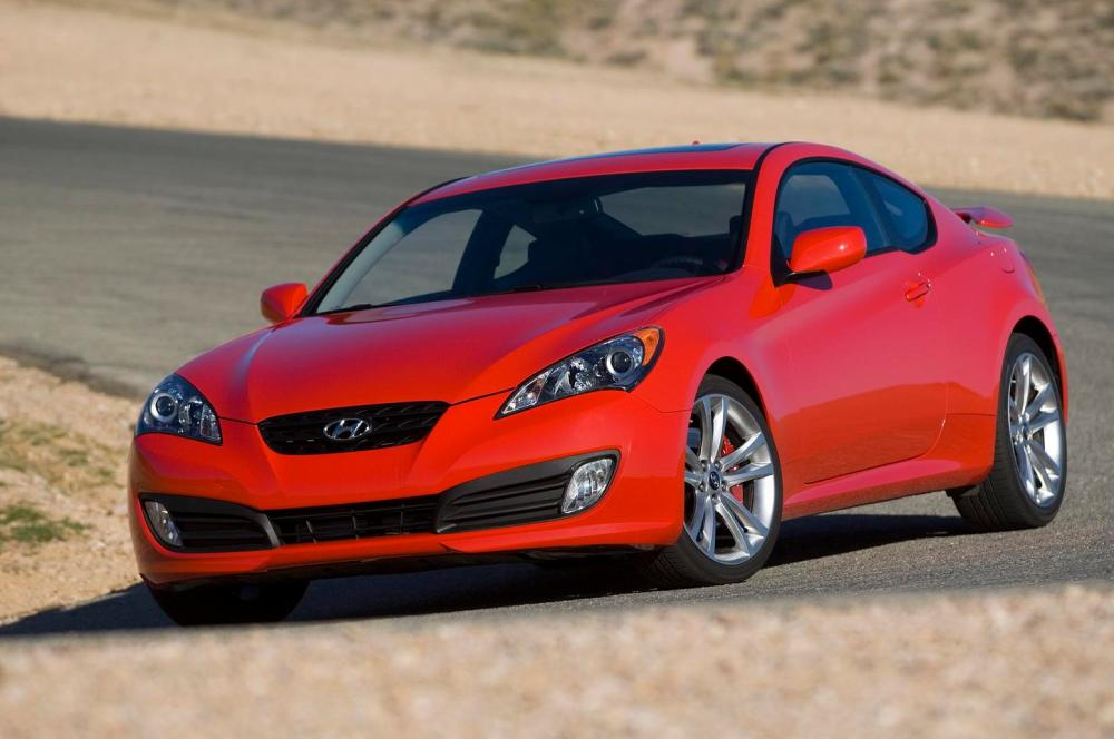 medium resolution of 2010 hyundai genesis coupe r spec revealed details and pricing it s your auto world new cars auto news reviews photos videos
