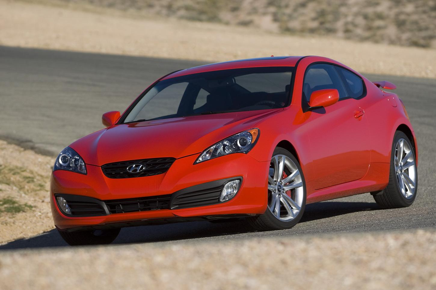 hight resolution of 2010 hyundai genesis coupe r spec revealed details and pricing it s your auto world new cars auto news reviews photos videos