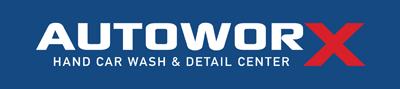 AutoworX Car Wash and Detail Center Myrtle Beach SC