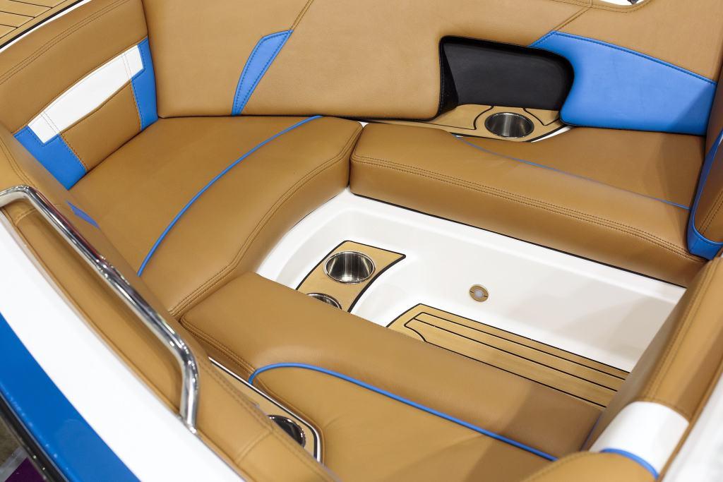 Upholstery Repair Myrtle Beach SC - AutoworX