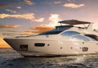 Wilmington NC Boat Tinting AutoworX