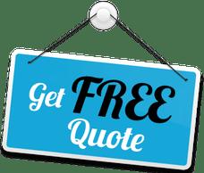 Wilmington NC Ceramic Pro AutoworX Free Quotes