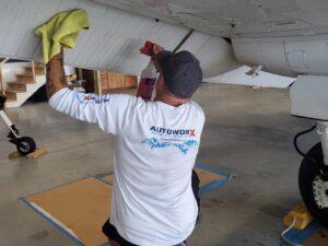 AutoworX-Pro-Detailing-North-Carolina-High-Tide-Aviation-06