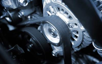 Timing Belt Replacement Service & Cost – Is It Even Worth It?