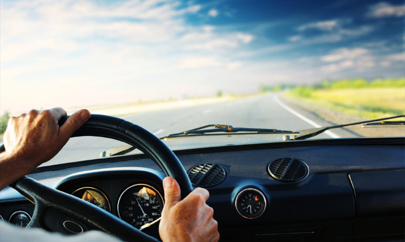 Top Tips For Cheaper Car Insurance