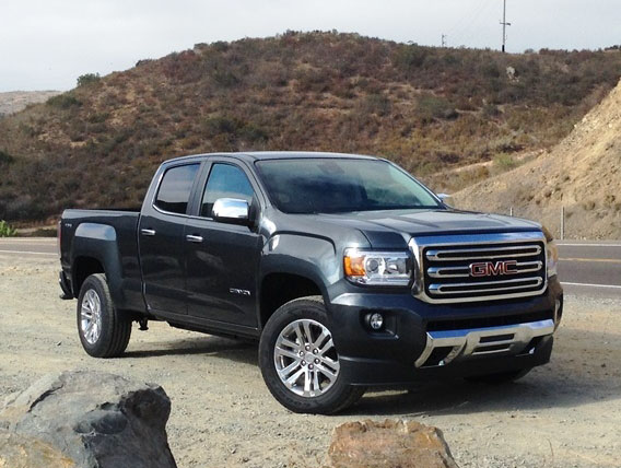 2016-gmc-canyon-duramax