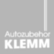 Weyer Edelstahlträger für Ihren Mazda MX5 ( NA / NB / NC